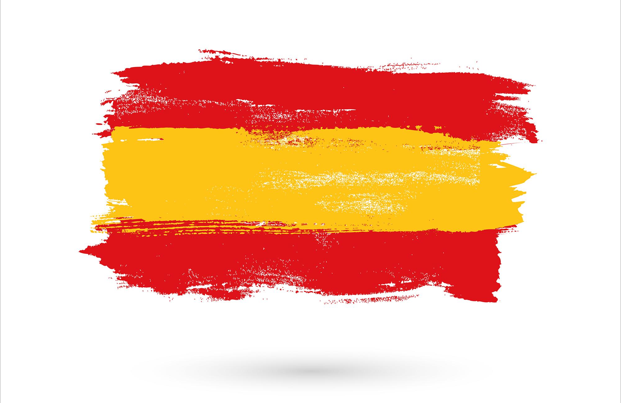 5 razones para estudiar español